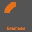 Radwerk Berlin Neuenhagen Bremsen