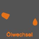 Radwerk Berlin Neuenhagen Ölwechsel