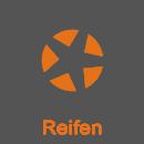 Radwerk Neuenhagen Reifen Räder Reifenhandel
