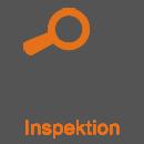 Radwerk Neuenhagen Werkstatt Inspektion