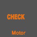 Radwerk Berlin Neuenhagen Motor Check