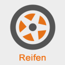 Radwerk Berlin Neuenhagen Reifen Service